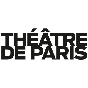 Laurie Peret sur le salon des CE eluceo Paris