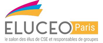 Les Editions Tissot vous invitent au salon Eluceo les 12 au 13 mars